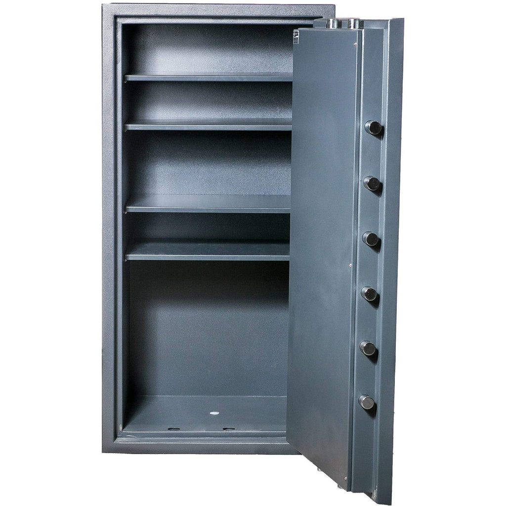 Hollon TL-15 PM Rated Business Safe PM-5826C