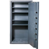 Image of Hollon TL-15 PM Rated Business Safe PM-5826C