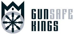 GunSafeKings.com