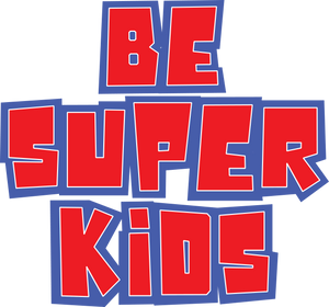 Be Super Kids
