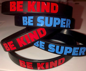 BSK Wristbands