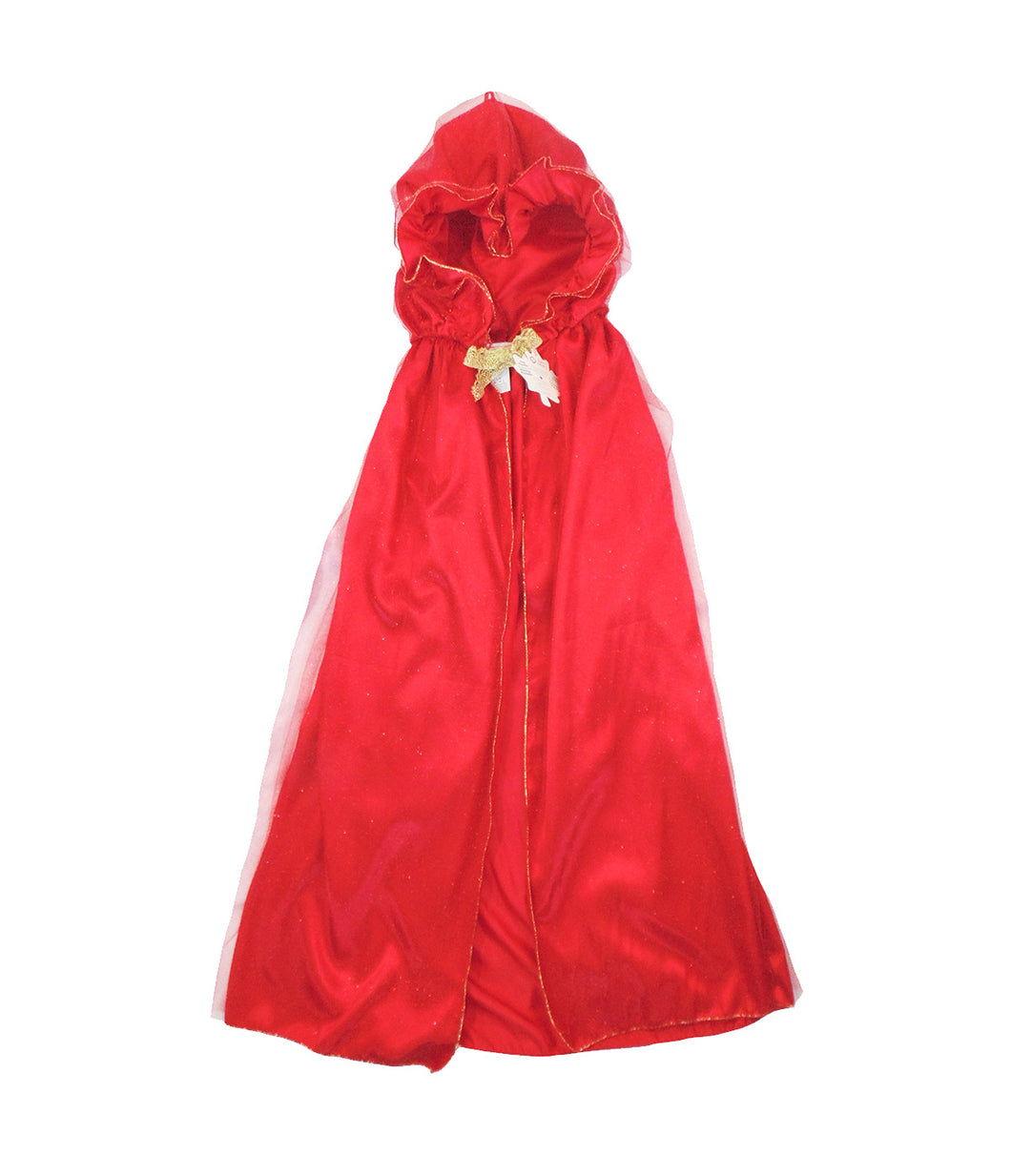 Cape Royale Rouge