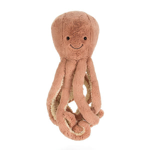 ODELL PIEUVRE Jellycat medium