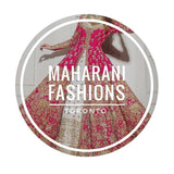 The Maharani Fashions