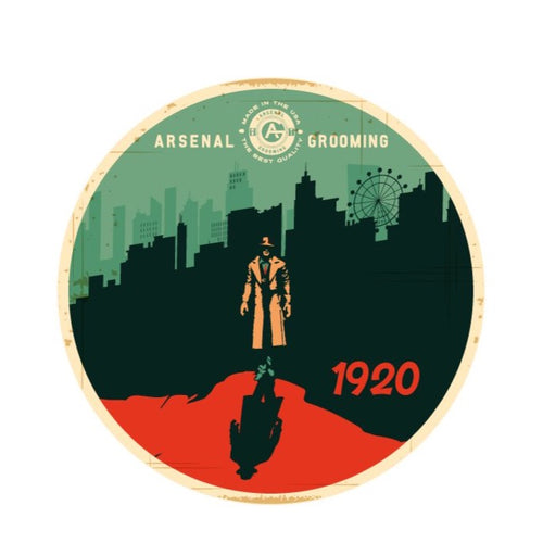 Arsenal-Grooming-1920-Traditional-Luxury-Shaving-Soap-4oz