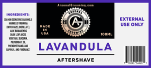 wet shaving shave soap barbershop luxury shave double edge razor barber lavender lily tallow based shaving soap mike's natural soaps orange barrister and mann fine accoutrements razorock merkur safety razor barber barbershop wholy kaw clubman pinaud edwin jagger rockwell razors shaving cream lather whiskers razor blades creamy shave brush synthetic badger boar razor handle lanolin tallow  The Razor Company aftershave balm