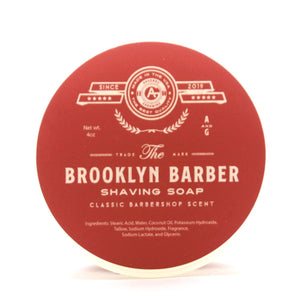 arsenal-grooming-mens-shaving-soap-route-101_1024x1024@2x