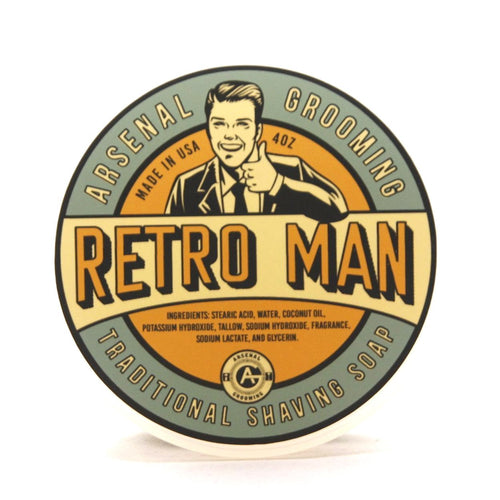 Retro Man  A fresh, daring, and masculine scent, inspired by Hugo Boss Night.  Scent Profile: This woody aromatic composition opens with notes of lavender and birch tree. The heart blooms with intense notes of African violet before the scent settles into warm, woody accords of Louro Amarelo tree and sensual notes of musk. The overall expression is one of seduction, intensity, and masculinity that is appropriate for most occasions, especially evening events.