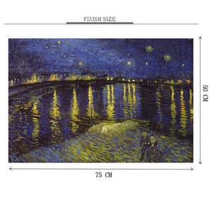 Night at Dock is Wooden 1000 Piece Jigsaw Puzzle Toy For Adults and Kids