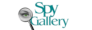 SPY GALLERY INC