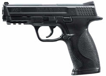 Load image into Gallery viewer, SMITH/WESSON M&P CO2 AIR PISTOL