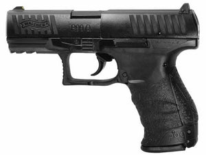 WALTHER PPQ/P99 Q CO2 PISTOL