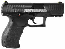 Load image into Gallery viewer, WALTHER PPQ/P99 Q CO2 PISTOL