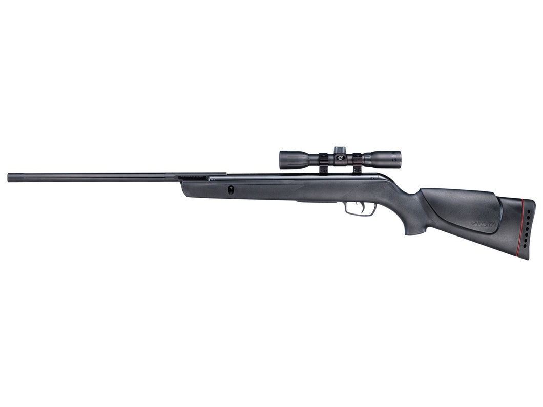 GAMO VARMINT AIR RIFLE .177