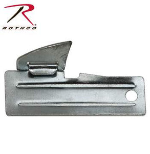 G.I. TYPE 5PCS MILITARY P38 CAN OPENERS