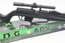 Load image into Gallery viewer, UMAREX APX RIFLE KIT