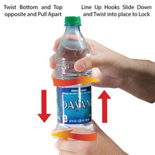Load image into Gallery viewer, CAN SAFE DASANI WATER