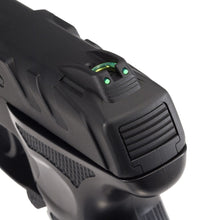 Load image into Gallery viewer, GAMO GP-20 COMBAT CO2 BB PISTOL