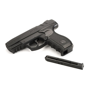 GAMO GP-20 COMBAT CO2 BB PISTOL