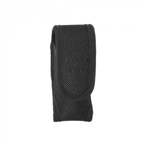 Police Force Heavy Duty Holster