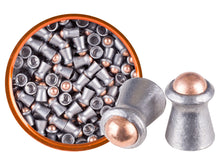 Load image into Gallery viewer, GAMO ROCKET PELLETS .22