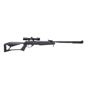 Crosman Thrasher .22 Cal., Nitro Piston Elite Powered Break Barrel Air Rifle