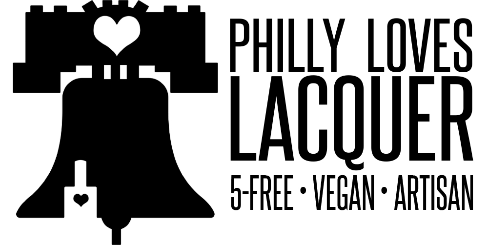 Philly Loves Lacquer