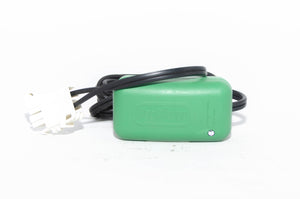 Peg Perego 6V Green Charger IKCB0033 - BRS Toy Battery