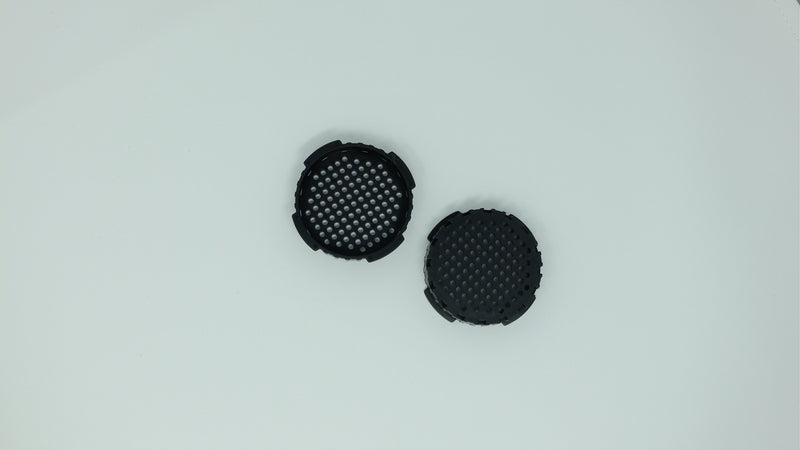 Aeropress Filter Cap Replacement Part
