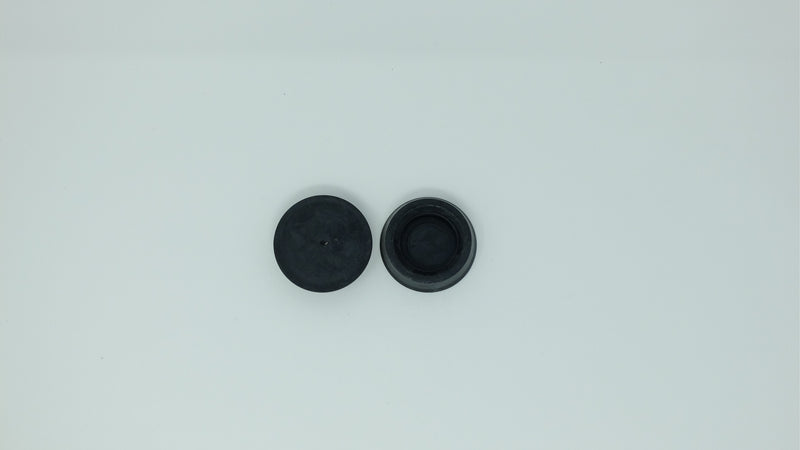 Aeropress Rubber Seal Replacement Part