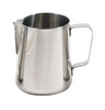 Rattleware Latte Art Pitcher