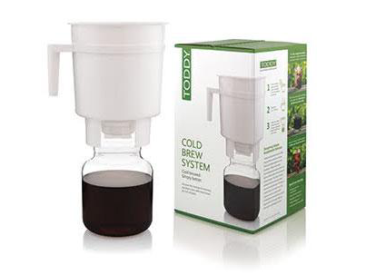 Toddy Cold Brew Coffee System