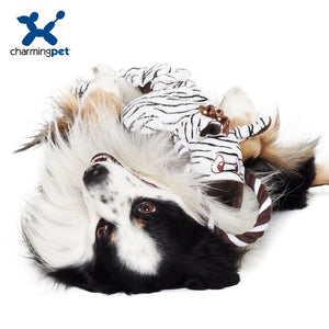 Charming pet animals toy