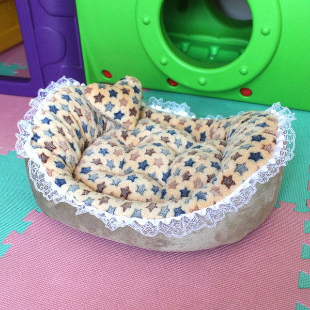 New Sleeping Mat For your pet Puppy House