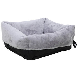Dog Beds Winter Warm Mat