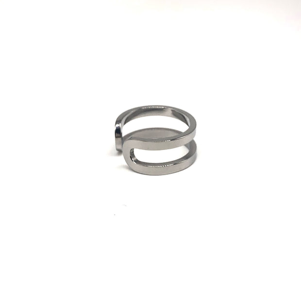RING(R118) - Jacob's warehouse