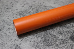"Thermoflex Plus 12"" - Orange"