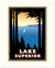 Landmark MN | Lake Superior North Shore