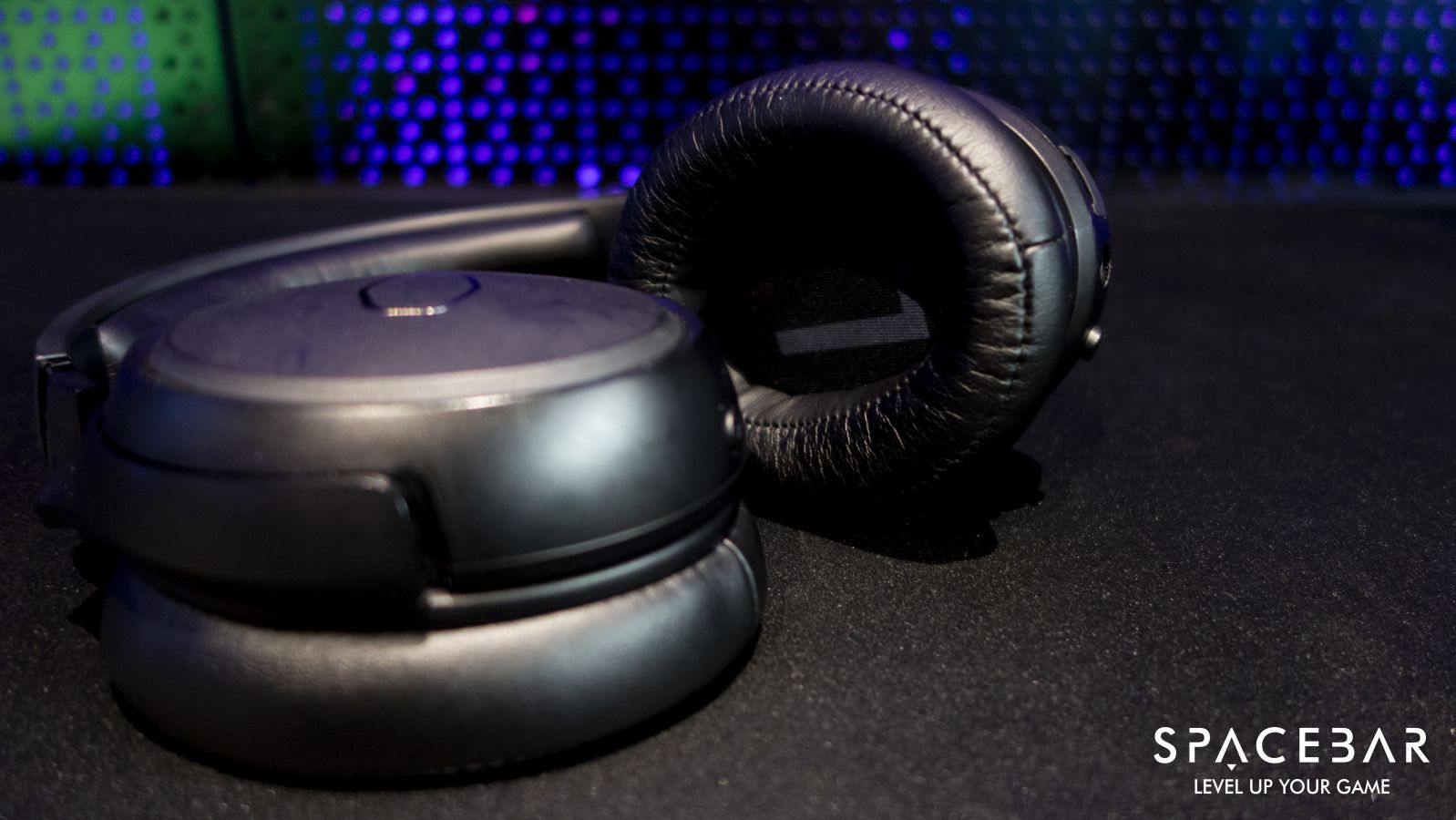 Cooler Master MH630 MH650 MNH670 Gaming Headset