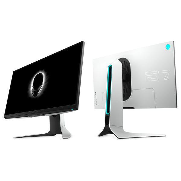 "Dell Alienware AW2720HFA 27"" IPS 240Hz Gaming Monitor"