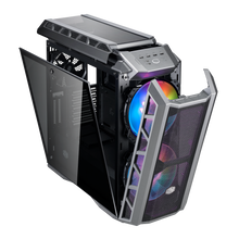 Load image into Gallery viewer, Cooler Master MasterCase H500P Mesh ARGB Korpusas - Spacebar.gg