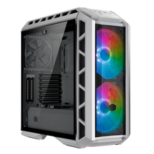 Load image into Gallery viewer, Cooler Master MasterCase H500P Mesh ARGB Case