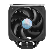 Load image into Gallery viewer, Cooler Master MasterAir MA612 Stealth CPU Cooler