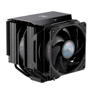 Cooler Master MasterAir MA624 Stealth CPU Cooler
