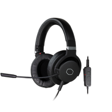 Load image into Gallery viewer, Cooler Master MH752 Wired Gaming Headset