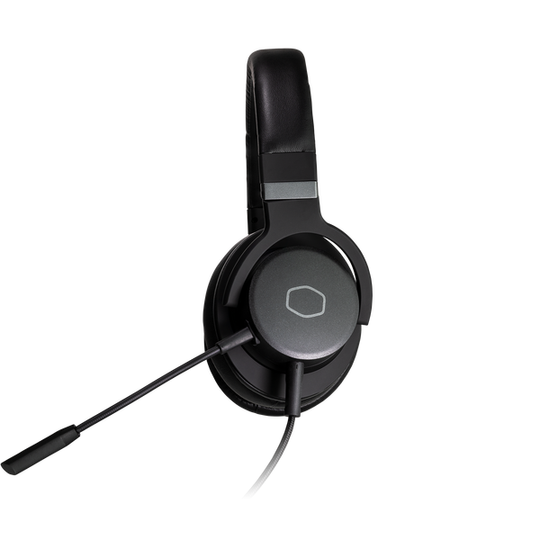 Cooler Master MH752 Wired Gaming Headset