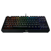 Load image into Gallery viewer, Razer BlackWidow X Tournament Edition Chroma - SPACEBAR