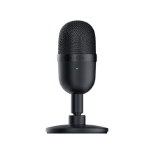 Load image into Gallery viewer, Razer Seiren Mini Microphone