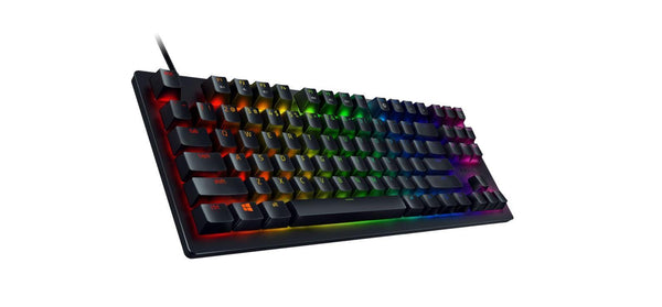 Razer Huntsman Tournament Edition Klaviatūra - Spacebar.gg