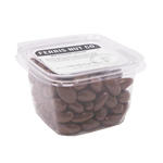 Milk Chocolate Almonds 12 oz.